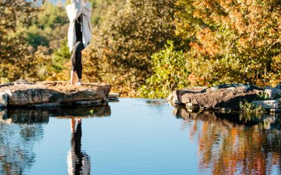 Here are 10 Reasons to Attend a Women's Retreat
