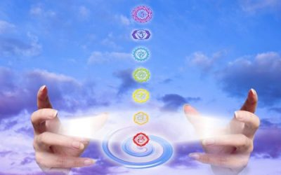 What is Trance Healing? Solving the Mystery!