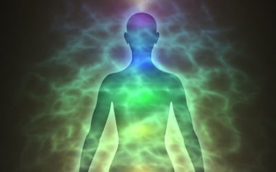 What is Trance Healing? How can it be real?